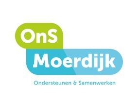 1. Logo & film OnS Moerdijk