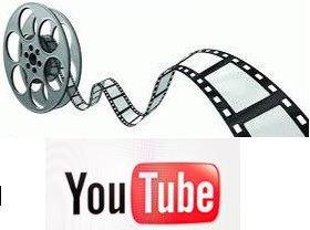 Informatieve Filmpjes