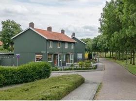Heijningen