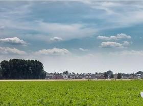 Helwijk