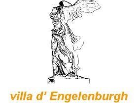 Villa d'Engelenburgh