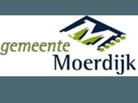 Gemeente Moerdijk