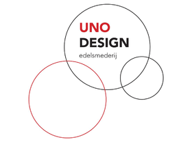 Uno Design Edelsmederij