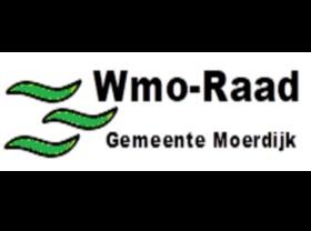 Wmo-Raad gemeente Moerdijk