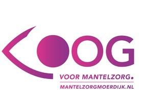 Oog voor mantelzorg (Campagne start 10 oktober)