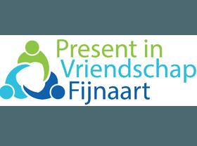 Present in Vriendschap Fijnaart
