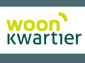 Woonkwartier